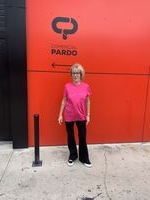 Comercial Pardo