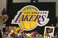 El mundo llora la muerte de Kobe Bryant
