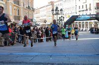 IX Carrera Monumental Innoporc Ciudad de Segovia (3/3)