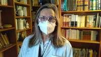 Los médicos sugieren cierres perimetrales
