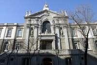 El Supremo condena a 3 años a una psicóloga por estafa