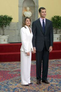 Los mejores 'looks' de la Reina Letizia