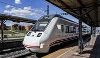 Valladolid recupera el tren playero el 3 de julio