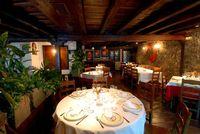 Los 10 mejores restaurantes de Segovia, según los usuarios de Tripadvisor