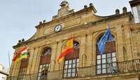 El Ayuntamiento cierra el día 16 el plazo para abonar el IBI
