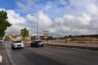 Luz verde a una nueva residencia de mayores en Albacete