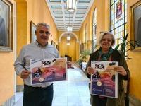 La Red Cultural de Guadalajara contará con 103 artistas