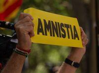 El independentismo pide a Sánchez urnas, no indultos