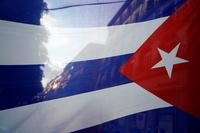 La Embajada de Cuba en París, atacada con cócteles molotov