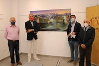 'Sinfonía de Tejados' en el Día de los Museos enTarancón
