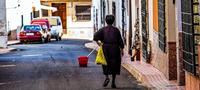 Ciudad Real se podrá beneficiar de ayudas por despoblación
