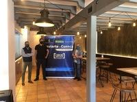 Invierte en Cuenca respalda la apertura de una cervecería