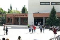 La UCLM añade un máster de Comunicación Cultural en Cuenca