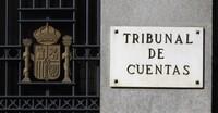 El Tribunal de Cuentas da más plazo a los excargos del Govern