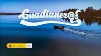 Más de 425.000 personas han visto el documental Guadianer@s