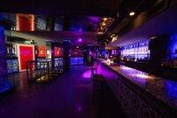Las discotecas navarras abrirán hasta las 3 pero sin baile