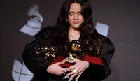 Los Latin Grammy regresarán a Las Vegas el 18 de noviembre