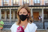 El PP señala que «el despilfarro está en el ADN del PSOE»