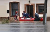 El PSOE denuncia que el plan de incendios nace sin consenso