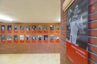Un homenaje a deportistas navarros olímpicos y paralímpicos