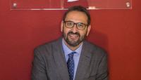 El líder del PP vuelve a ser Paco Bulos