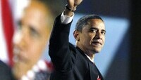 El Supremo de EEUU salva la reforma sanitaria de Obama