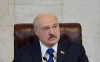 Bielorrusia: La UE prefiere la hostilidad antes que dialogar