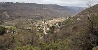 Los ribereños piden modificaciones al nuevo Plan de Cuenca