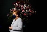 La 'Operación Barbarroja', un día para la vergüenza