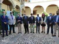 Cir&Co «recupera su vocación internacional»