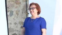 Luquero crea concejalía de Agenda Urbana y Fondos Europeos