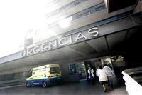 Una menor, inconsciente tras una caída en Alcalá del Júcar
