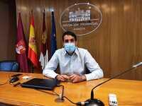 La Diputación prepara la vuelta de los circuitos en 2022