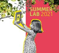 El Museo Würth presenta su programa educativo para el verano