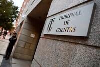 El Tribunal de Cuentas duda de los avales de la Generalitat