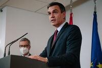 Sánchez emplaza al PP a negociar la renovación del CGPJ