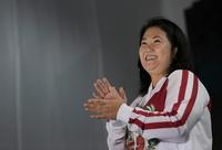 La Justicia decreta que Fujimori siga libre