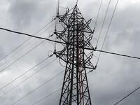 El precio alto de la luz podría mantenerse hasta 2023