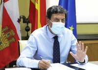 38M€ en ayudas para fomentar el autoconsumo energético