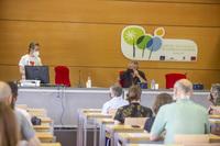 Albacete, edén de los entomólogos