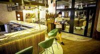 Valladolid recupera las aperturas de negocios de hostelería