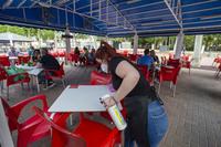 Proponen que continúen las Tascas durante la Feria