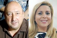 Dos candidatos a la presidencia de los hosteleros el 28-J