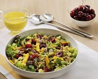 Las ensaladas 'détox' imprescindibles para este verano