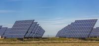 El boom de la energía solar impulsa 90 parques en Valladolid