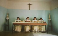 Las Madres Concepcionistas dejan Berlanga