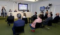 FEDA confía en sacar para el 2022 a la economía 'de la UCI'