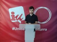 IU-Podemos rechaza la vuelta de los toros a Miguelturra