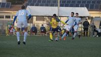 Héctor Pose se gana la renovación