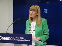 El PP pide respuesta para 6.241 familias que esperan el IMV